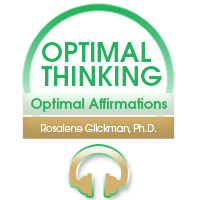 Optimal Affirmations audio download
