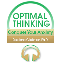 Conquer Your Anxiety audio download