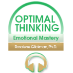 emotional mastery audio download