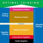 Executive Coaching:  Optimal Thinking or Suboptimal Thinking?
