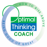 optimal thinking coach