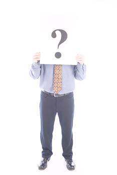 executive coaching questions