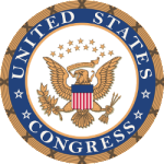 Executive Coaching for Your Congressional Leaders