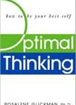 Optimal Thinking Book