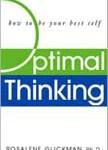 Optimal Thinking book