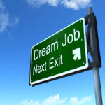 Career Success Coaching for Optimal Career Success