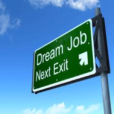 Career job coaching