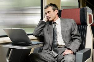 unhappy-executive