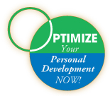 Optimize personal development with Optimal Thinking