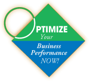 executive_coach_business_performance
