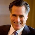 overcome envy Mitt Romney multi-millionaire