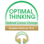 Optimal Career Change audio download