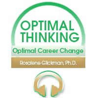 Optimal Career Change audio download
