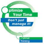 Best Time Management Quotations