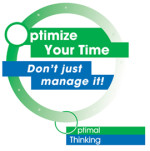 optimize time management