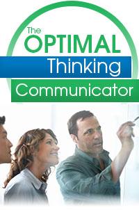 communication skills seminar