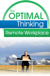 remote workplace seminar