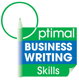 business plan writing skills Way you apply business and report writing skills within the exercise – using the 5w-h plan for writing template formulate a business writing skills.