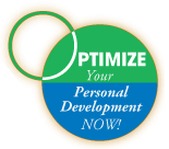 Optimize Your Personal Development NOW