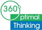Optimal Thinking 360 Assessment
