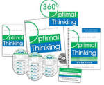 optimal thinking assessment-audio-combo
