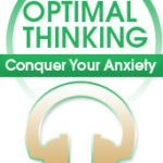 overcome anxiety now