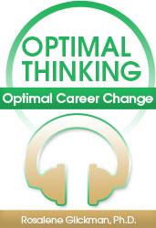 career change audio download