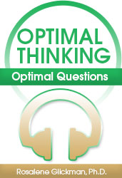 optimal questions audio download