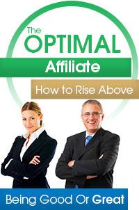 optimal thinking affiliate program