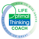 Optimal Thinking Life Coaching