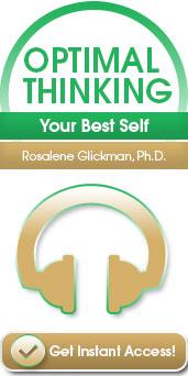 Your Best Self Audio Download