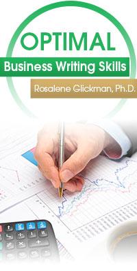 business writing seminar