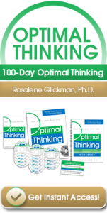 100-day-optimal-thinking-audio-download