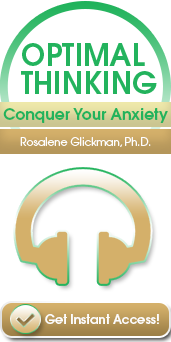 conquer anxiety audio download