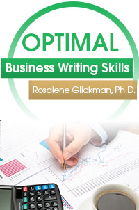 business proposal writing