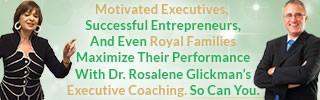 Optimal Thinking Executive Coaching