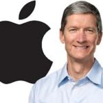 How Tim Cook Thinks