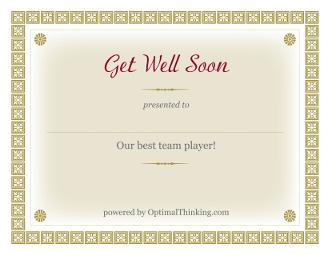 get-well-best-team-player-1