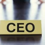 What CEO resignations reveal