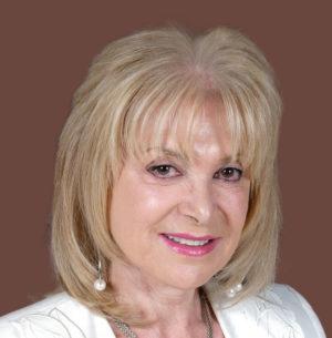 Rosalene Glickman PhD