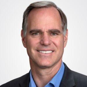 Doug Balsbough