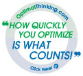 OptimalThinking.com circular banner