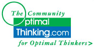 OptimalThinking.com community banner